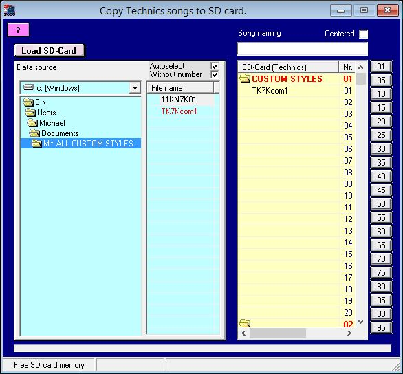 TechManager7000-COPY.JPG