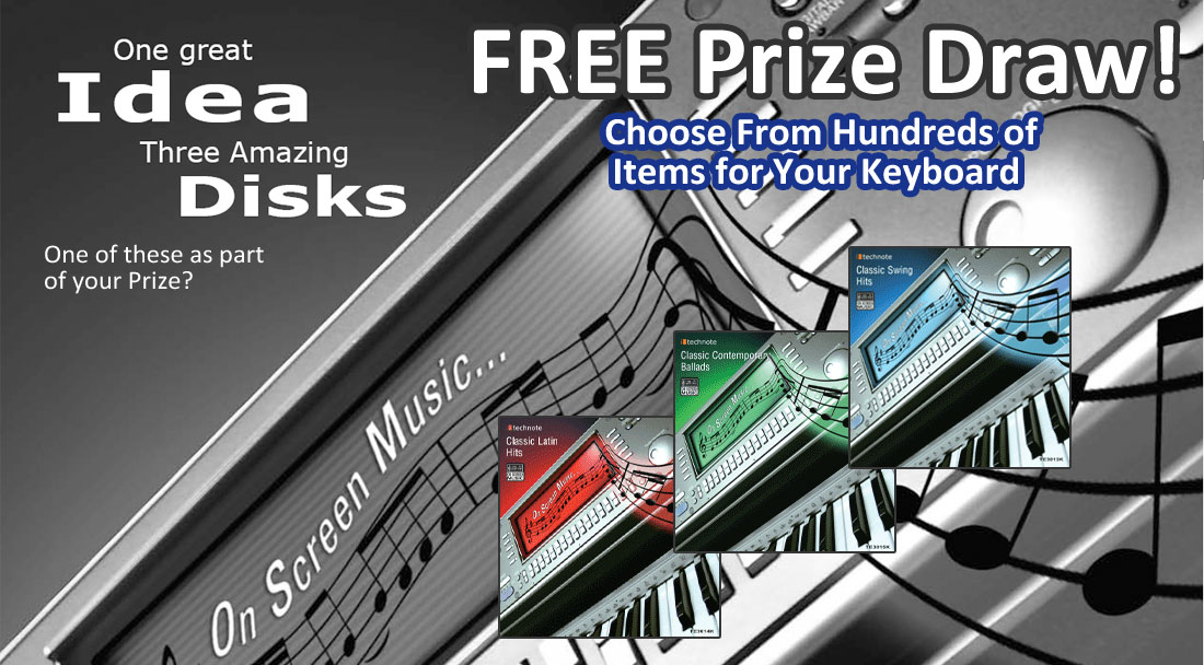 technics-keyboards-prize-draw.jpg
