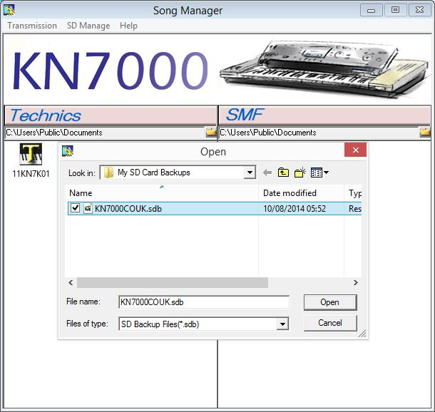 KN7000-SONG-MANAGER.JPG